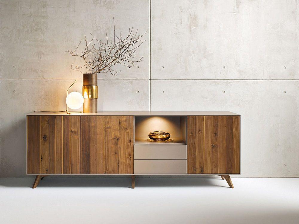 Dự báo xu hướng vật liệu nội thất trong tương lai
